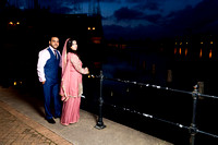 Burhan and Swera Wedding Photos--19