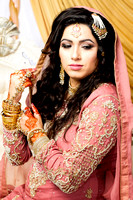 Burhan and Swera Wedding Photos--20