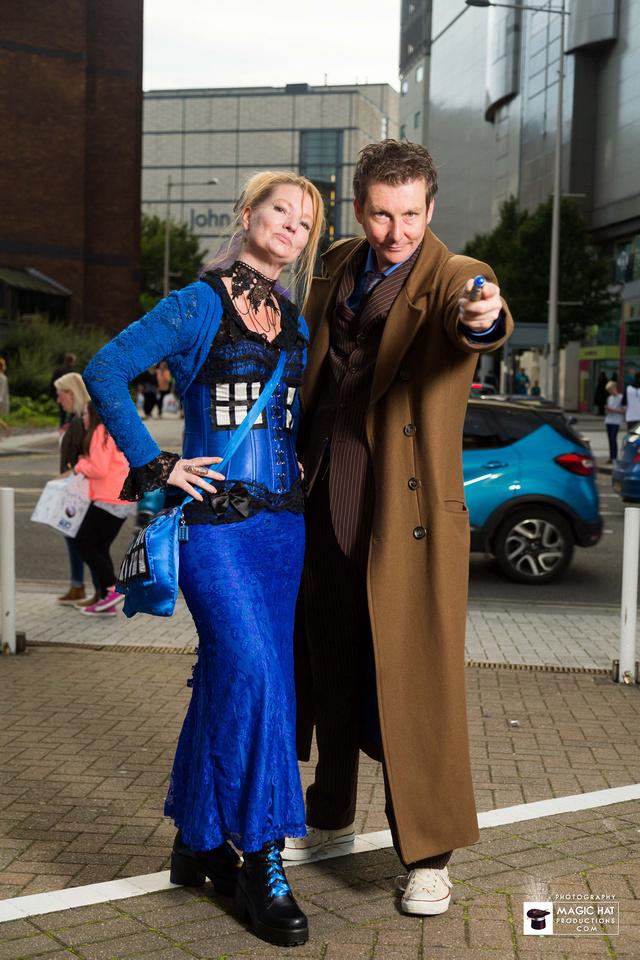 Comic Con Cardiff-8044