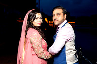 Burhan and Swera Wedding Photos--18